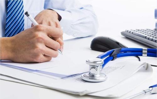有过敏性鼻炎可以投保吗?过敏性鼻炎投保需要告知吗
