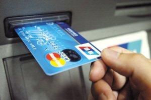 信用卡取现好不好?信用卡有额度为什么不能取现