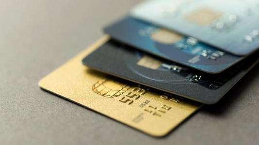 信用卡还款i注意什么?3点信用卡还款注意事项总结