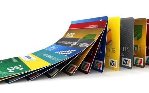 怎么办信用卡可以通过?办信用卡最快的方法