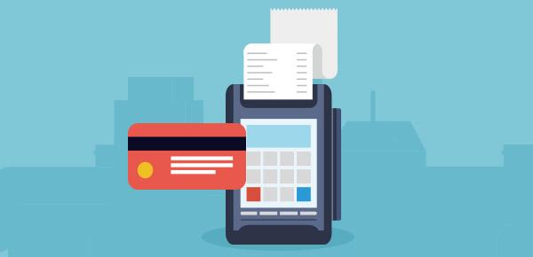 信用卡特定商户交易限额了 信用卡特定商户限额是什么意思