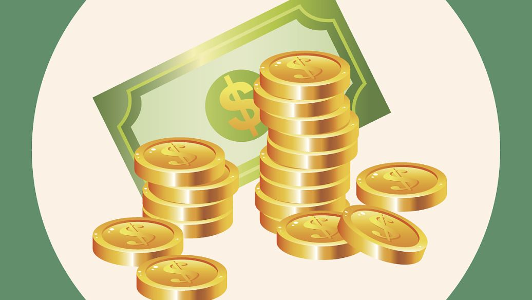 为什么农村贷款这么难?农村贷款被拒绝的原因