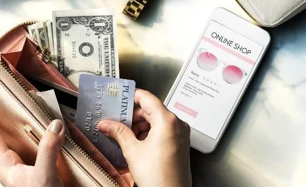 信用卡怎么绑卡支付?信用卡绑卡消费和刷卡消费一样吗