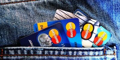广发信用卡特定商户限额怎么解除?尝试这个方法解除限额