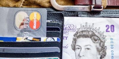 信用卡小黑屋怎么出来?试试这些方法