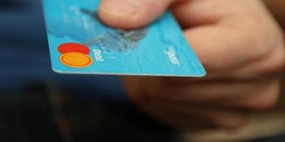 信用卡被拉入黑名单还能恢复吗?尝试这样来处理