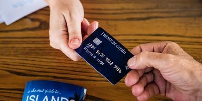 信用卡什么情况下会被盗刷?注意这3种情况