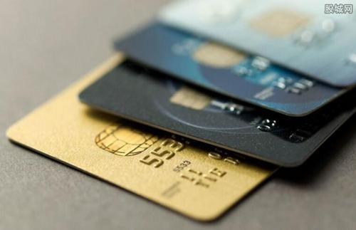 浦发银行喜茶联名信用卡怎么样?具体权益有这些