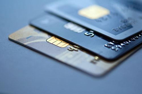 平安银行途虎养车联名信用卡怎么样?具体4个权益了解一下