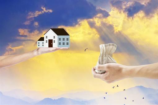 农村信用社如何贷款10万?满足这5个条件就可申请