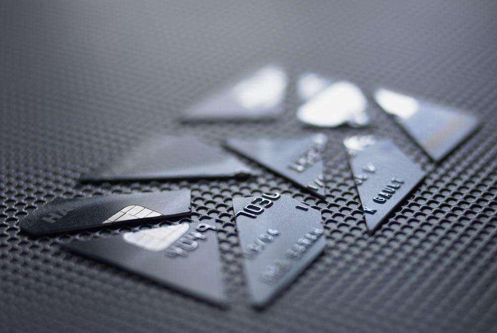 招商银行信用卡注销流程是什么?详细了解一下注销流程