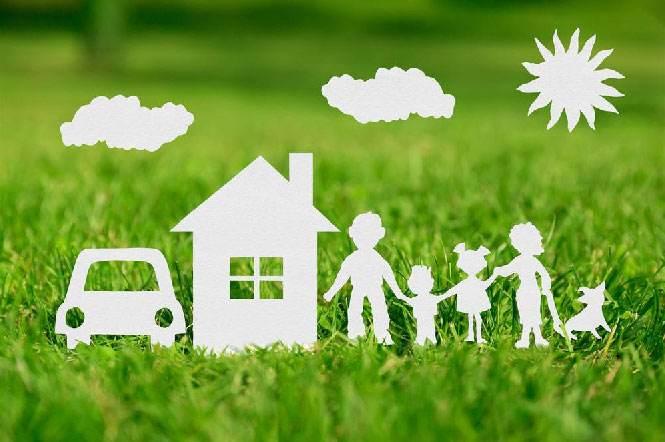 财产保险的保险利益可包括哪些?主要从4个方面来看
