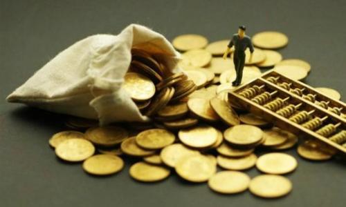 富民银行富税贷好批吗?详细了解一下申请条件