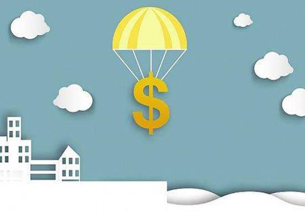 安逸花借钱条件是什么?满足这些条件就可申请