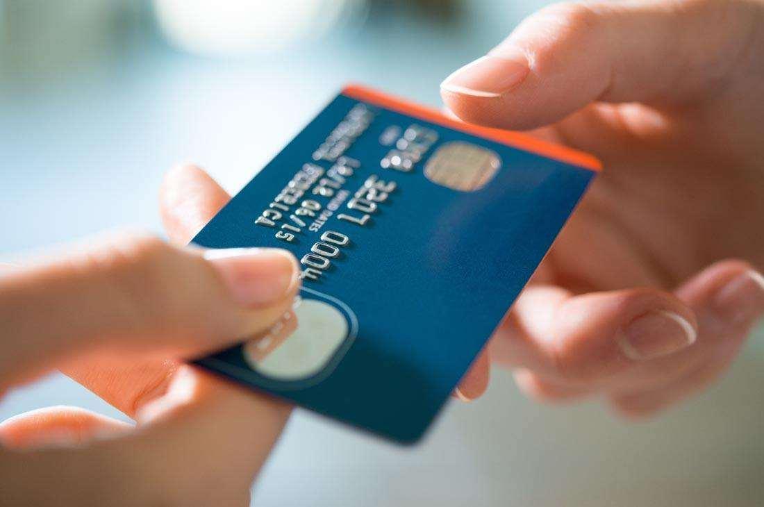 信用卡为什么会被风控?具体原因有这些
