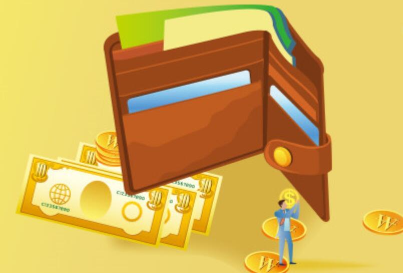 mba学费贷款怎么办理?mba学费贷款办理流程