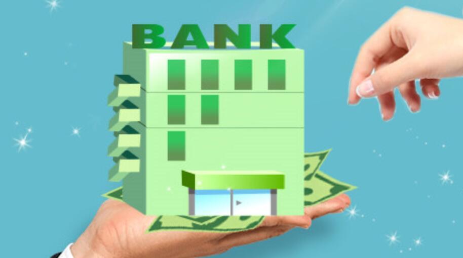 mba学费贷款会贷不下吗?主要还是看个人资历