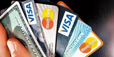 2020信用卡逾期多久会坐牢?具体规定了解一下