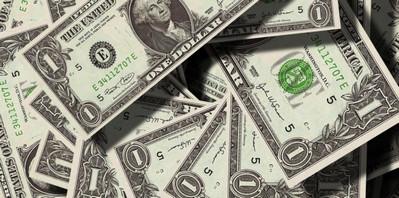 领取失业金对以后有什么影响?这些影响了解一下