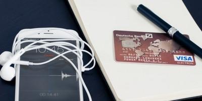 信用卡溢缴款取出来下个月要还吗?具体情况具体分析
