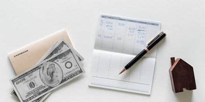 南京银行诚易贷还清了还可以借吗?主要还是看个人资信