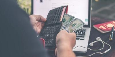 南京银行诚易贷怎么申请?具体申请流程了解一下