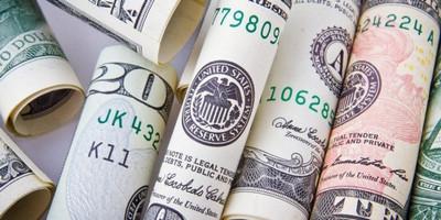 银行卡安全险怎么退保?退保流程有这4个步骤