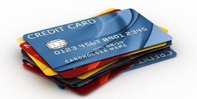 逾期还清后多久能办信用卡?具体问题具体分析