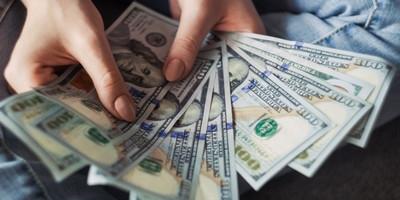 小米金融可以协商分期还款吗?详细规定了解一下