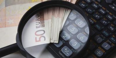贷款利率5.635需要转换lpr吗?详细内容了解一下