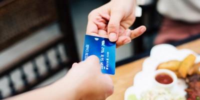 怎样才能消除信用卡黑名单?可以尝试这样操作