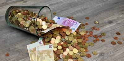 养老保险交15年后每月拿多少钱?详细了解一下计算方式