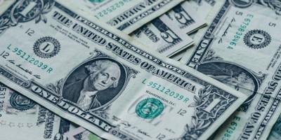 好期贷额度被冻结怎么回事?主要有这2个原因