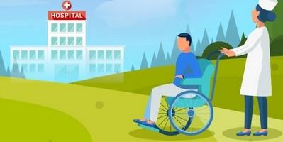 养老保险退保条件有哪些?满足这3个条件即可退保