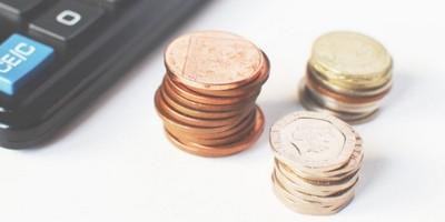 小米金融放款失败是怎么回事?具体了解一下原因