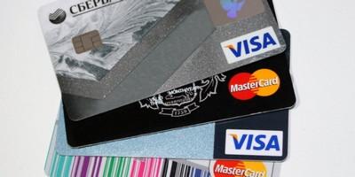 信用卡不想激活怎么处理?具体可以这样来处理