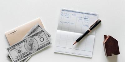 申请高校国家助学贷款的流程是什么?具体了解一下