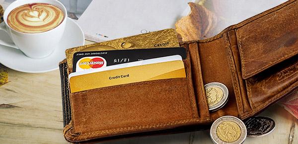 信用卡停卡后恢复要多久?具体情况具体分析