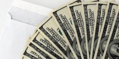 工商银行融e借贷款条件是什么?满足这4个条件就可申请