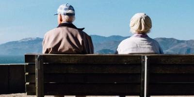 提前退休需要满足哪些条件?详细了解一下