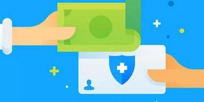 农村医疗保险微信上怎么交?具体了解一下