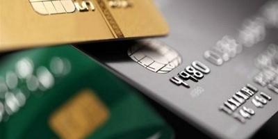 信用卡的优势在哪?主要有这4大优势