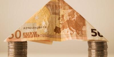 交通银行现金分期怎么提前还?注意这3个操作流程