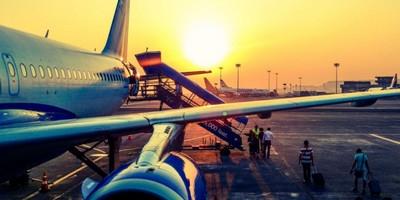 航空意外险有效期几天?具体了解一下