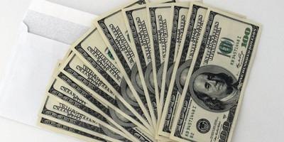 征信不好又急需贷款怎么办?可以尝试这2种解决办法