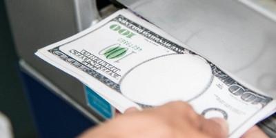 建行快贷专用账户的钱怎么转出来?具体有这4种操作方法
