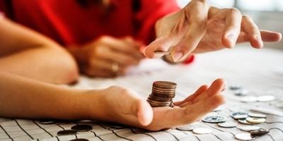 贷款批下来后什么时候开始还月供?具体时间是这样理解的