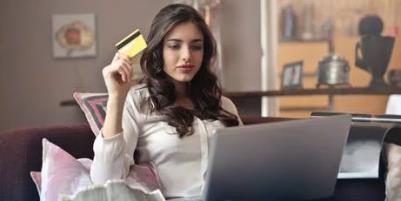 黑户是因为什么原因?信用卡黑户什么影响