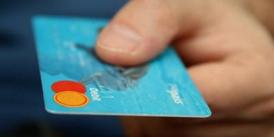 招商信用卡积分怎么计算的?招商信用卡积分有效期多久