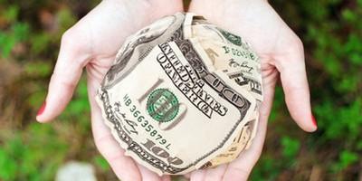 微粒贷综合评分不足无法借钱怎么办?具体了解一下